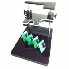 Позиционный стол для программирования ЭБУ ECU BDM100 KTAG CMD Kess V2