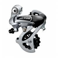 Задний переключатель Shimano ALTUS RD-310 7/ 8 скоростей