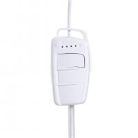 Портативная мини-стиральная машина 2 в 1, персональная вращающаяся ультразвуковая турбинная мойка с USB-кабелем, удобная для путешествий, дома