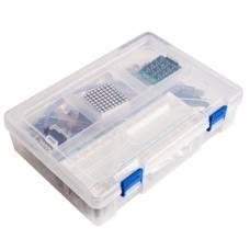 Arduino Starter Kit RFID стартовий набір на базі Uno R3 в кейсі