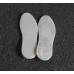 Удобная стелька для обуви