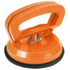 Присоска вакуумна PDR інструмент для видалення вм'ятин без фарбування