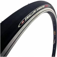 Шоссейная вело - покрышка swallow 700x23c (23-622) hs025