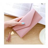 Жіночий гаманець корейський версії моди