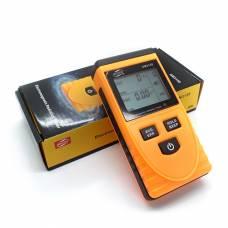Детектор тестер електромагнітного випромінювання поля GM3120