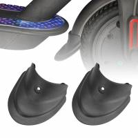Бризковики задній передній  бризговик для електросамоката Xiaomi m365 / Pro, 1S, M187