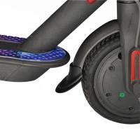 Брызговики задний передний брызговик для электросамоката Xiaomi m365/Pro, 1S, M187