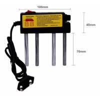Електролізер для перевірки якості питної води PR-402