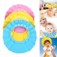 Козирок для купання малюків, дітей