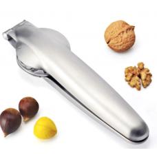 Горіходавка горіхокол затиск щелкунчик відкривачка шеллер затиск плоскогубці пекан фундук