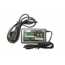 Блок живлення, зарядний пристрій для Sony PSP 1000 2000, ЗП