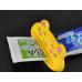 Пресс-диспенсер для тюбика зубной пасты
