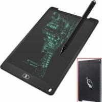 Планшет графічний для малювання і заміток LCD 12 '' ASYW1012A