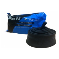 Велокамера 26x2.125 / 2/35 Deli Tire AV=48mm