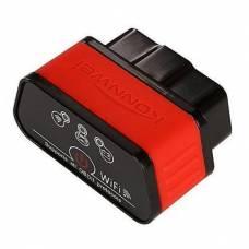 KONNWEI KW-903 Wi-Fi OBD2 ELM327 сканер діагностики авто