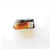 """Велосипедная камера для детского велосипеда или коляски 12""""-1.95 CHAOYANG """"TRAZANO"""" с изогнутым штуцером"""
