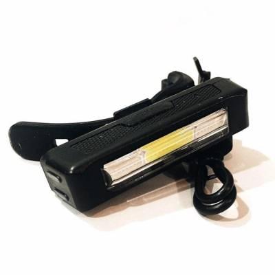 Задний фонарь для велосипеда WT-2203 габариты LED лампы