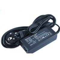 Блок питания, сетевой адаптер 12В 5А, 5.5х2.1мм 5.5х2.5мм + кабель