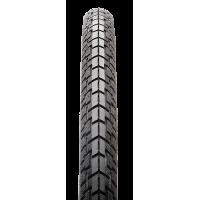 Велопокришка CST 700-40C, 28 дюймів (622-42)