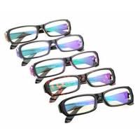 Комп'ютерні окуляри з захистом anti Blu-Ray