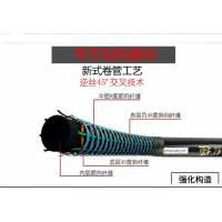 Ультра легкая жесткая складная углeродная удочка 6.3м ловля Херабуна - Daiwa Hamon