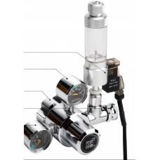 Miaojin M100  - професійна система подачі СО2