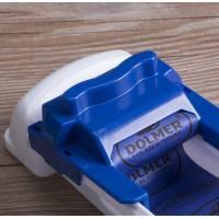Пристрій для загортання голубців і долми Dolmer