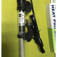 Odyssea 100W - аквариумный нагреватель с терморегулятором