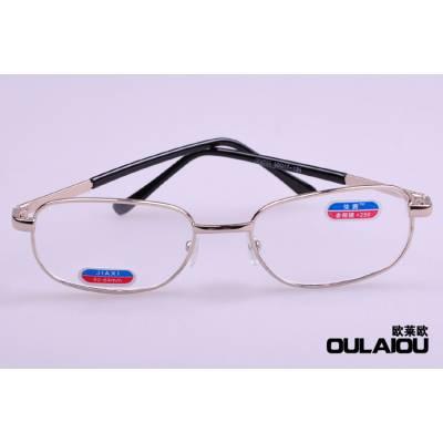Очки для чтения +100-350