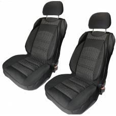 Автомобильные накидки на сидения / Чехлы на сиденья Универсальные, Авточехлы