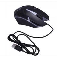 Ігрова USB миша, мишка MIXIE X3