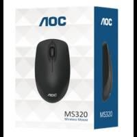 Бездротова оптична миша AOC MS320