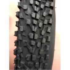 Велопокришка  Deli Tire 28х1.75 (SA-294-01) 700x45C
