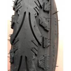 Велопокришка  Deli Tire 28х1.75 700x45C (SA-293-01)