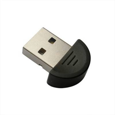 USB Bluetooth адаптер, блутуз