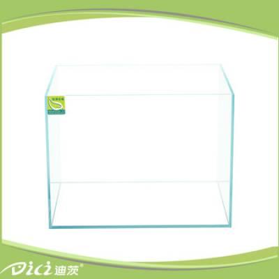 DiCi аквариум DC300A - ультра белый цилиндр 30х30х30 см