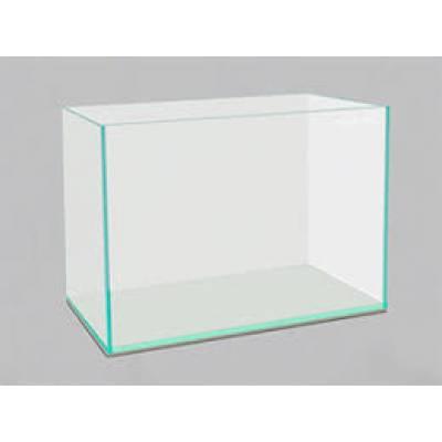 Cool Now аквариум CN300A - бак из ультра чистого стекла 30х30х30 см
