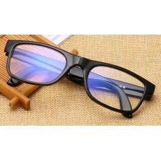 Складные очки +200 для компьютера или чтения