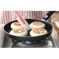 Сковорода для яичницы и блинов 24 см