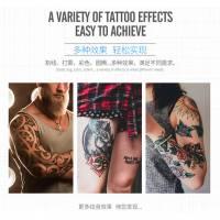 Набір обладнання для татуювання TB01