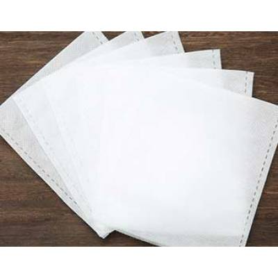 Чайні пакетики  5 на 8 см 100 шт.