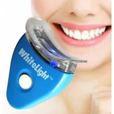 Пристрій для відбілювання зубів