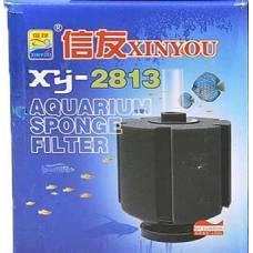 XY-2813 Биохимический аэрлифтный фильтр