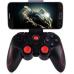 Джойстик для компьютерных игр, телефона и планшета универсальный беспроводной gamepad