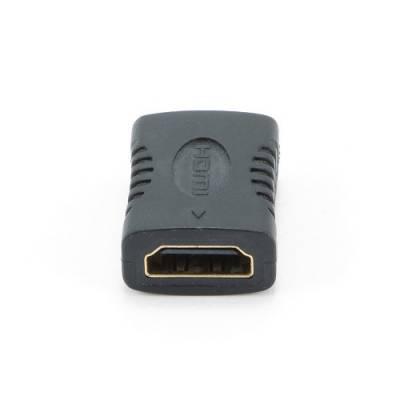 Перехідник HDMI (мама-мама) (female-female) joiner