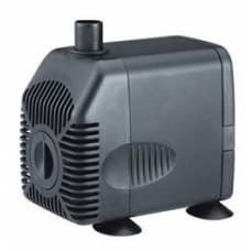Заглибна помпа LifeTech AP3100 28 Вт 1350 л/год