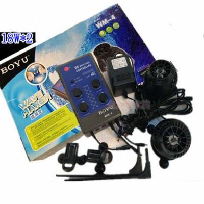 Хвилеутворювач BOYU WM-4 з контролером