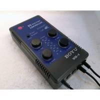 Волнообразователь BOYU WM-4 с контроллером