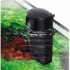 HH внутриаквариумный фильтр 210л/ч