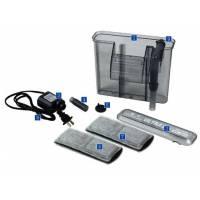 Навесной фильтр YF-013 Ultra Slim 350л/ч